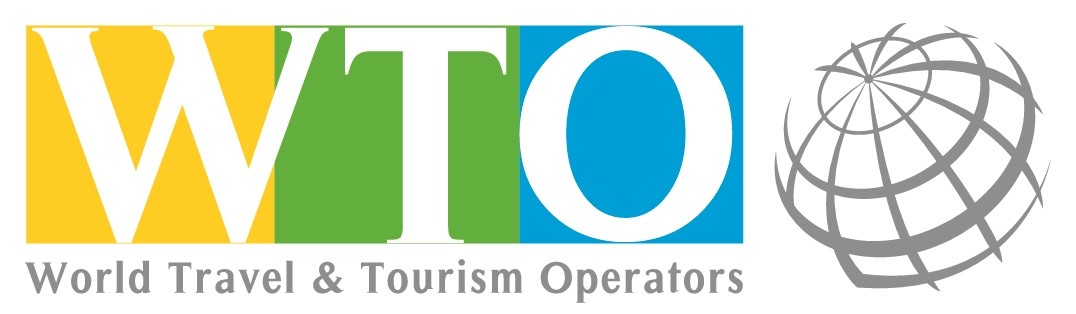 World Travel & Tourism Operators Corporation (WTO)
